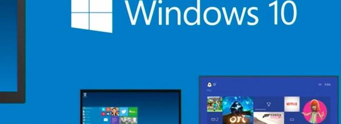 qualcomm-PC-windows-10-ARM-windows10