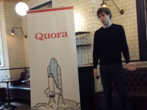 quora-lancement-france