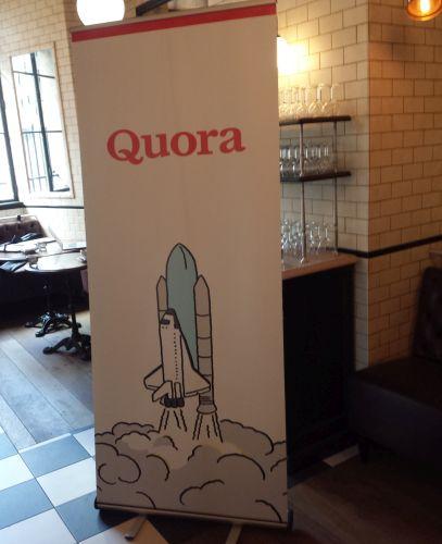 quora-logo-lancement-france