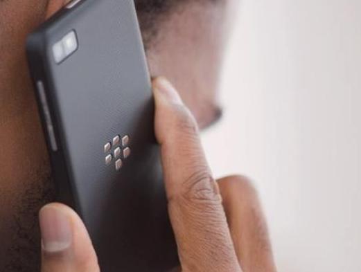 resultats-blackberry-2017