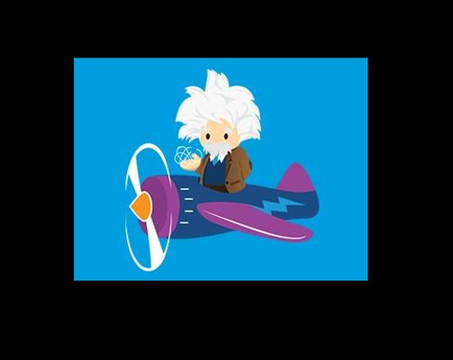 salesforce-einstein-intelligence-artificielle