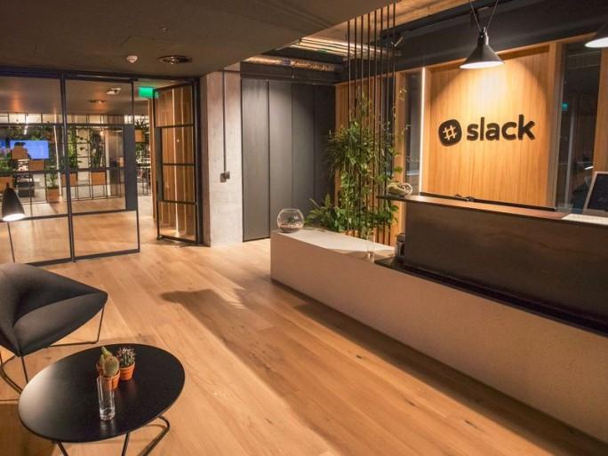 slack-menu-deroulant-message-annuaire-apps