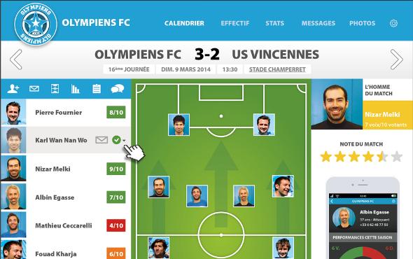 sporteasy-app