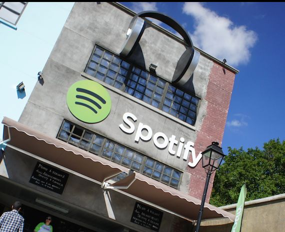 spotify-introduction-bourse