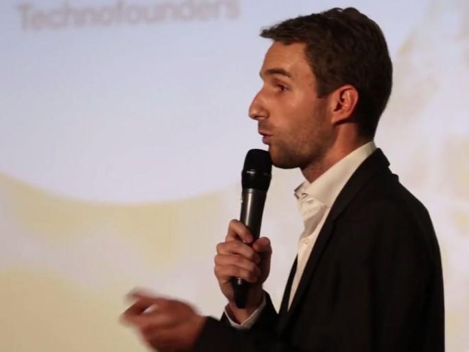 technofounders-levee-fonds