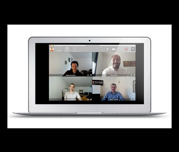 tixeo-videoconference-securisee-anssi