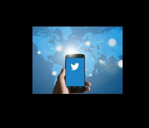 twitter-light
