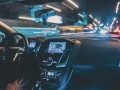 uber-google-anthony-levandowski