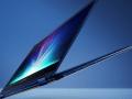 Asus-ZenBook-Flip-S
