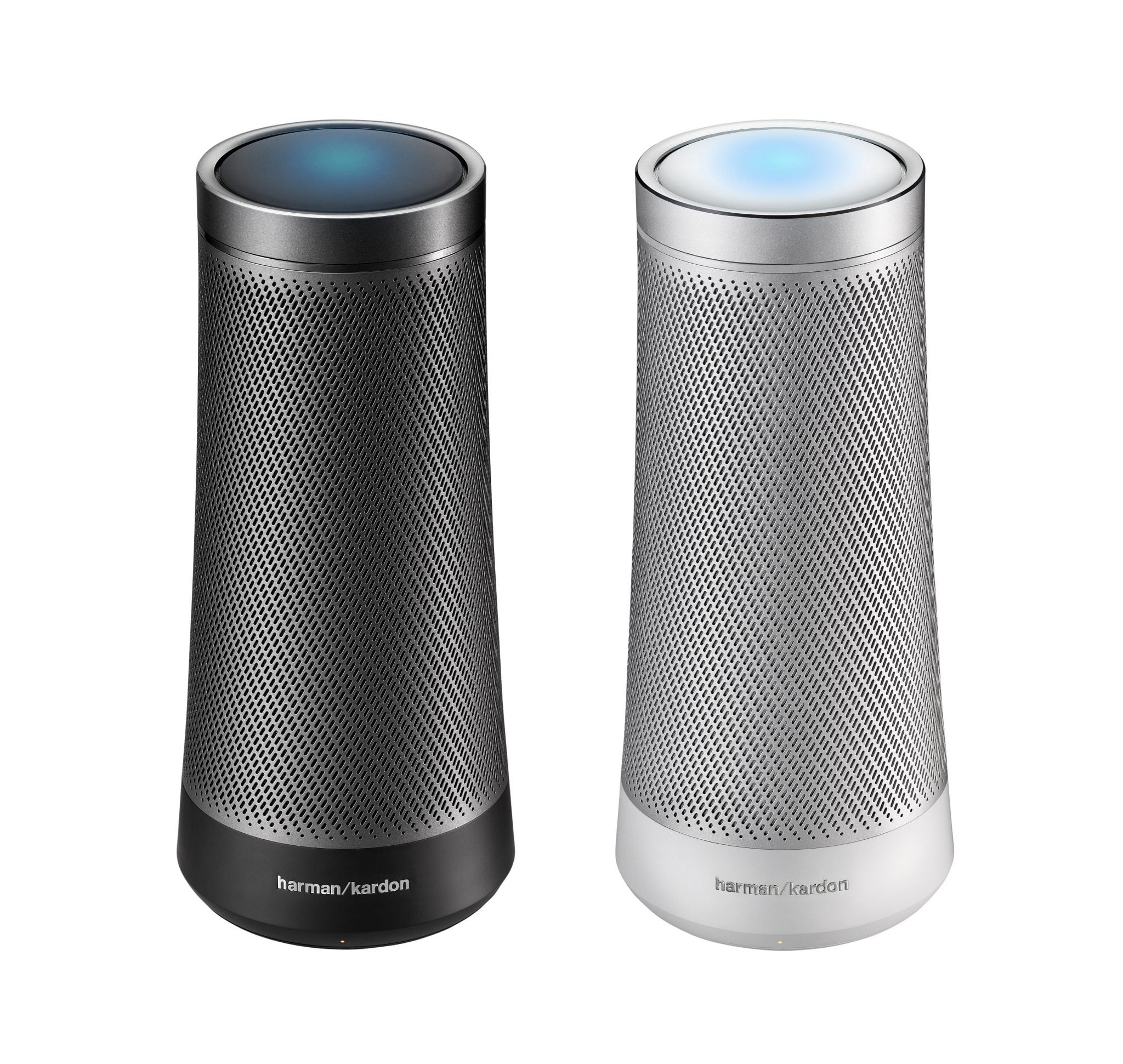 Harman-Kardon-Invoke_b