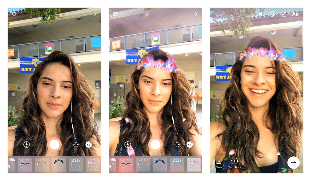 Instagram-Face-Filters_a