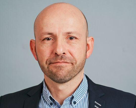 Laurent-Marciniak-gfi-informatique