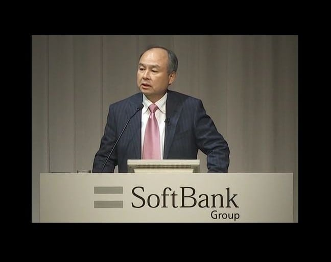 Masayoshi-Son-softbank-vision