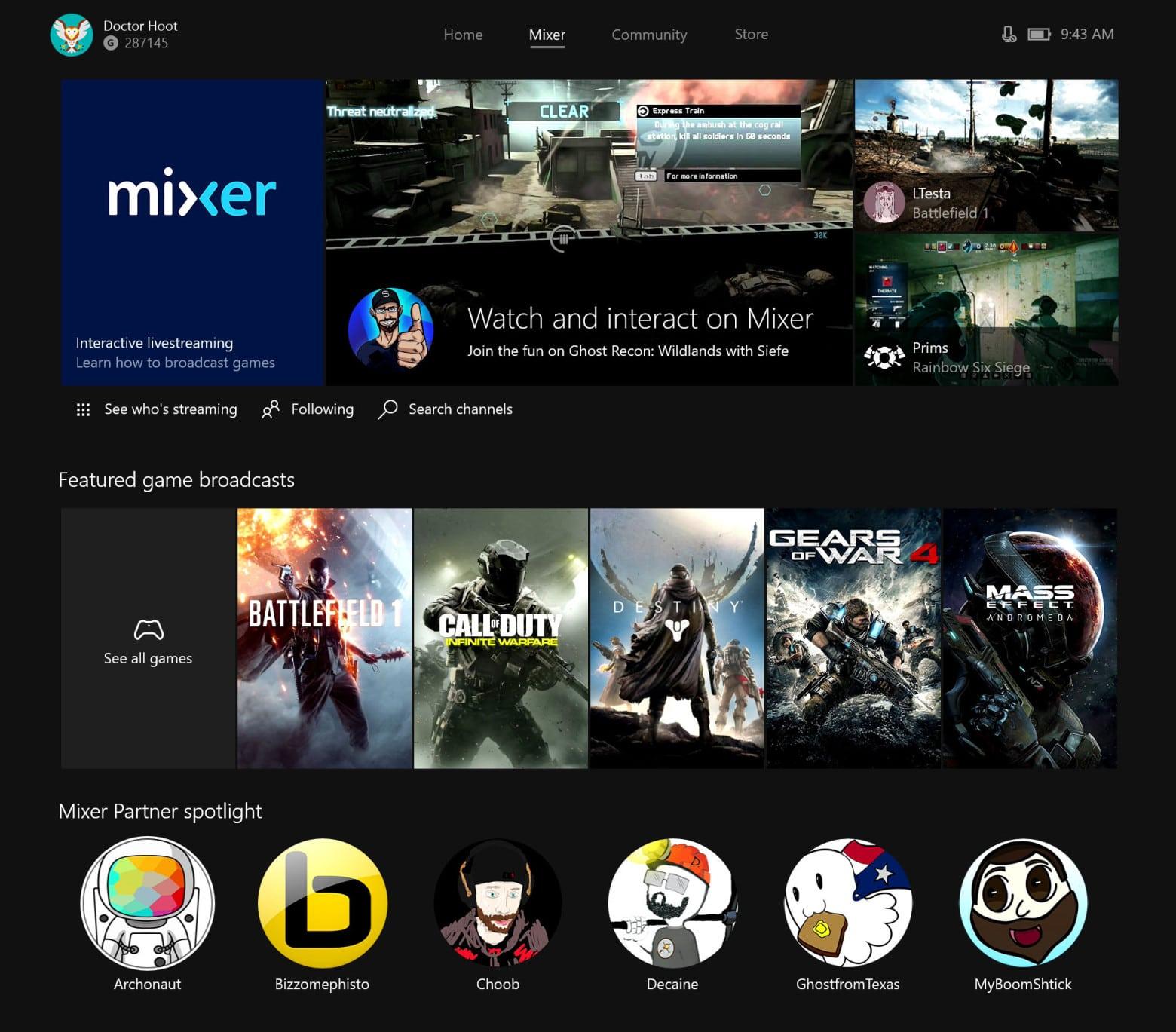 Microsoft-Mixer_c