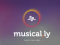 Musical-ly_a