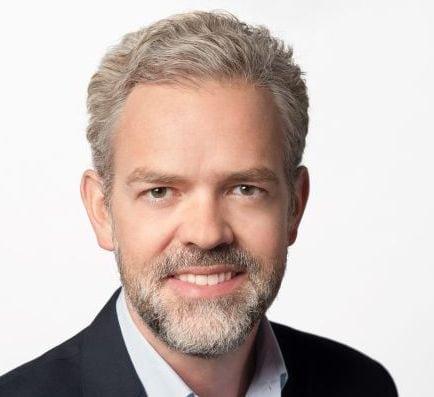Sébastien-Missoffe-Google-France
