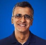 Sridhar-Ramaswamy-google-ads-commerce