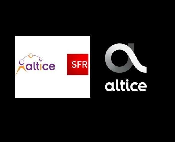 altice-branding