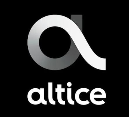Altice-nouveau-logo