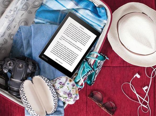 amazon-e-books-accord