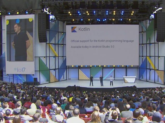 android-o-google-io