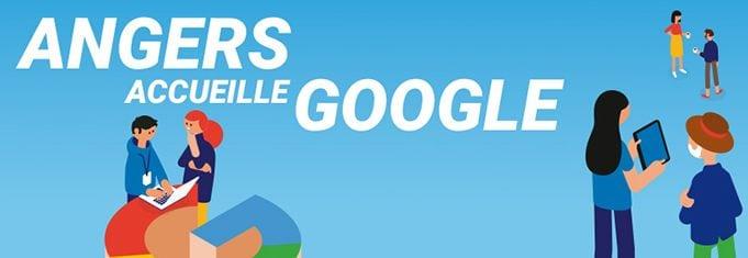 angers-google