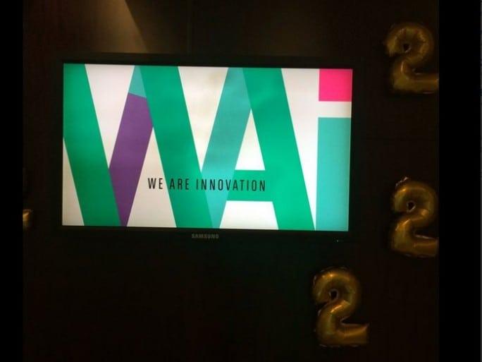 bnp-paribas-WAI-startup-innovation-2