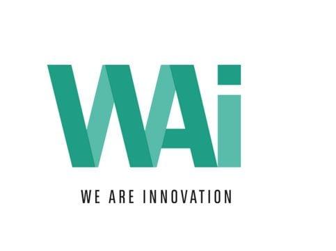 bnp-paribas-WAI-startup-innovation