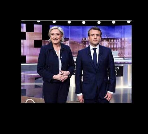 campagnes-presidentielles-déstabilisation-numerique-macron-le-pen