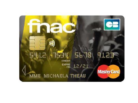 carte-paiement-fnac-mastercard