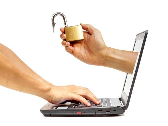docusign-phishing