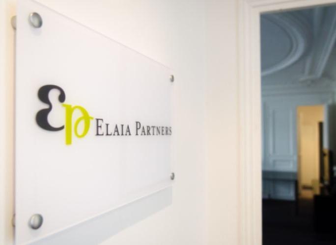 elaia-partners-financement-startup-amorcage