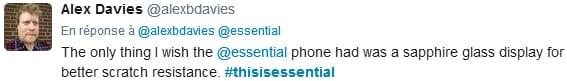 essential-saphir