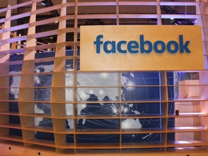 facebook-cnil-sanction-ciblage-publicitaire
