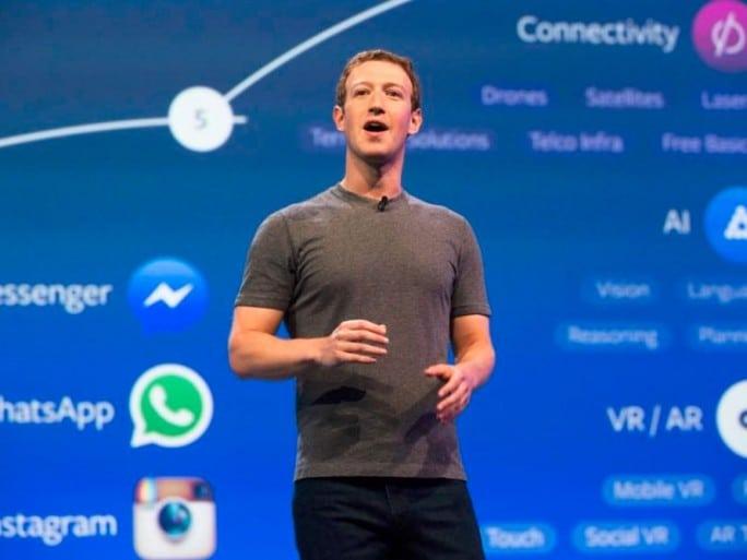 facebook-live-filtrage-mark-zuckerberg