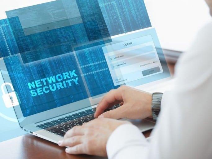 faille-samba-securite-linux