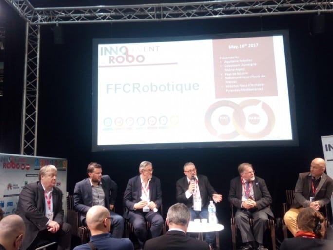 federation-francaise-clusters-robotique