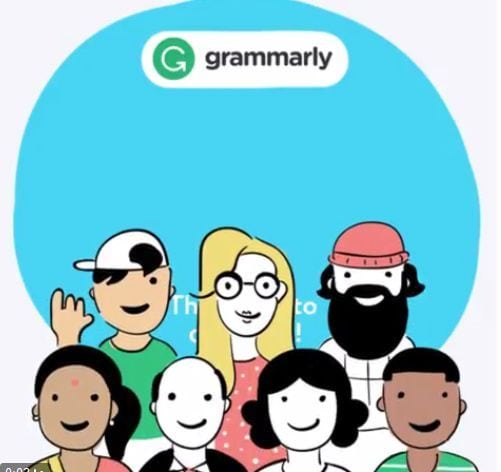 grammarly-levee-fonds