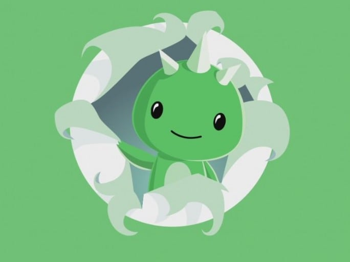 imzy-fermeture-reddit-amical