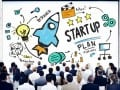 in-extenso-innovation-croissance-T1-2017-barometre-levee-fonds-start-up