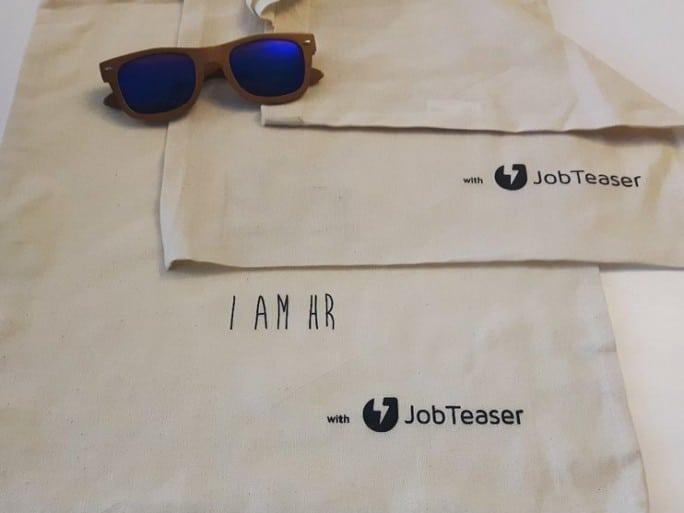 jobteaser-levee-fonds-15-millions-euros
