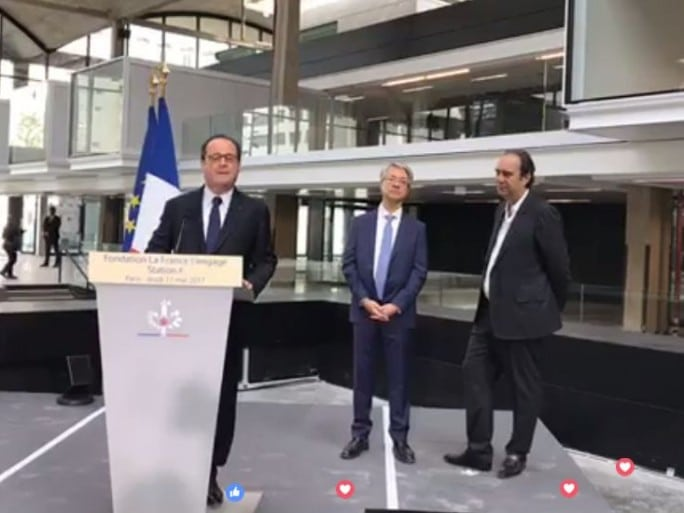 la-france-s-engage-station-F-francois-hollande