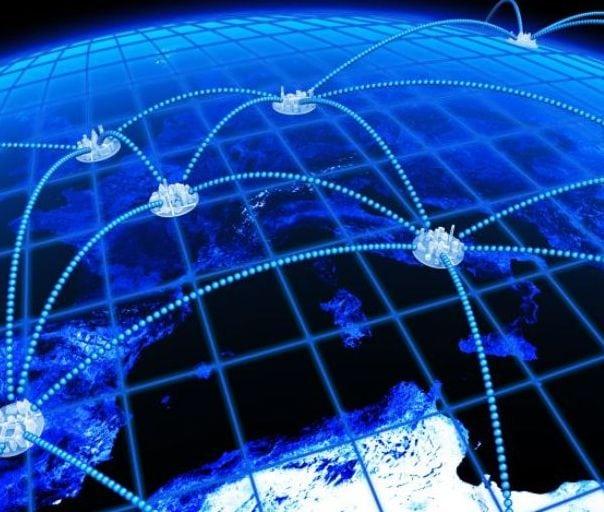 macronleaks-vigilance-CNCCPE-responsabilite-piratage