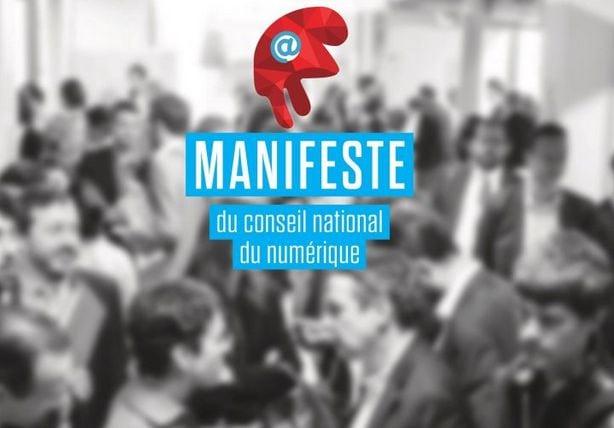 manifeste-conseil-national-numerique