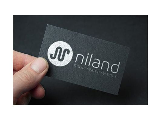 niland-spotify-intelligence-artificielle