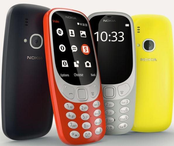 nokia-3310-retour-france