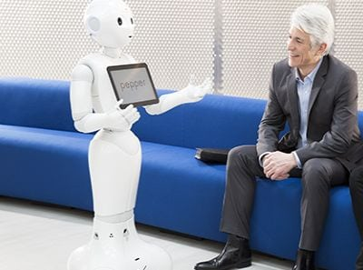 pepper-softbank-robotics