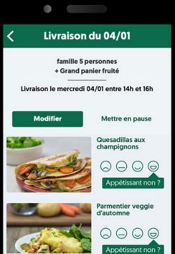 quitoque-app