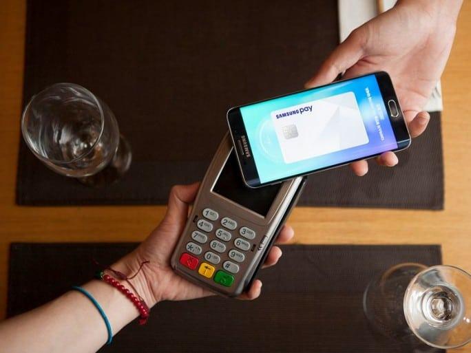 samsung-pay-france