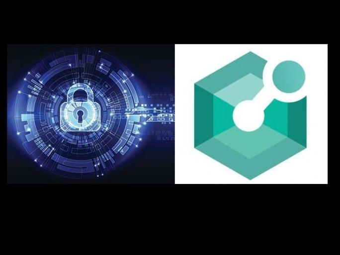 securite-it-microsoft-acquiert-hexadite